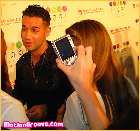 new-jersey-shore-mike-sorrentino