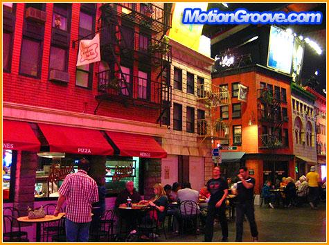newyork-new-york-las-vegas2