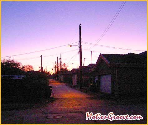 nov-4-sunrise-2