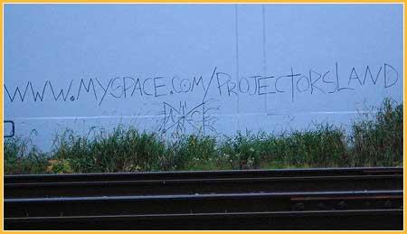 oct-19-09-domain-name-graffiti