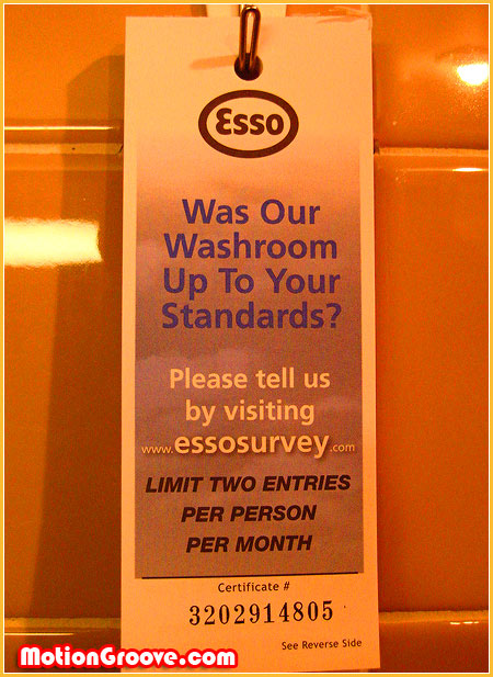 oct-22-09-esso-washroom2