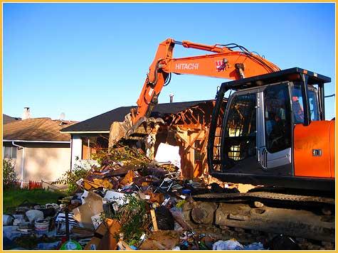 oct-27-09-demolition