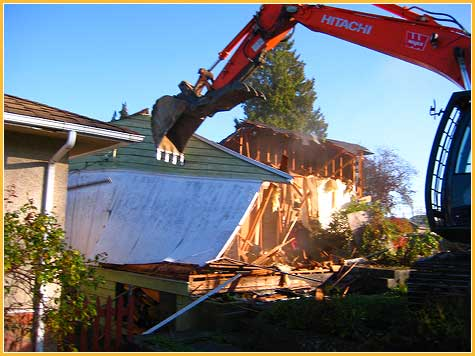 oct-27-09-demolition2
