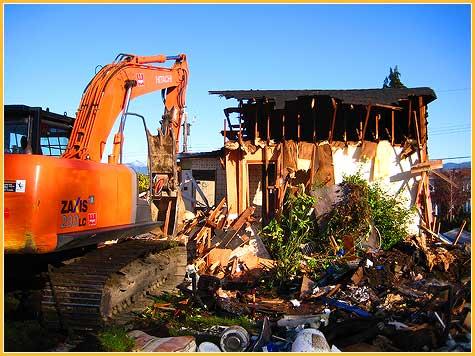 oct-27-09-demolition3