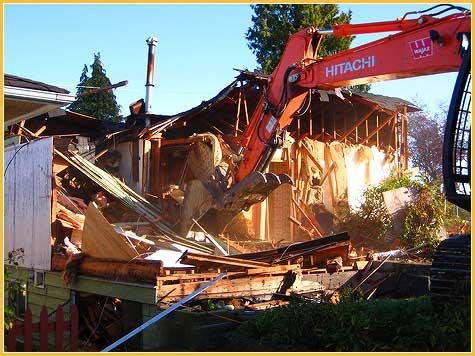 oct-27-09-demolition5