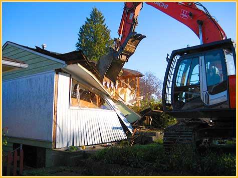 oct-27-09-demolition6