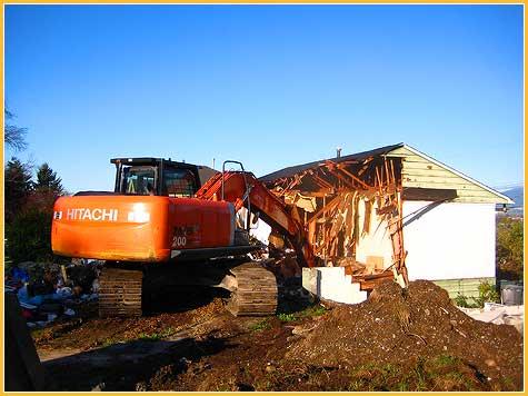 oct-27-09-demolition7