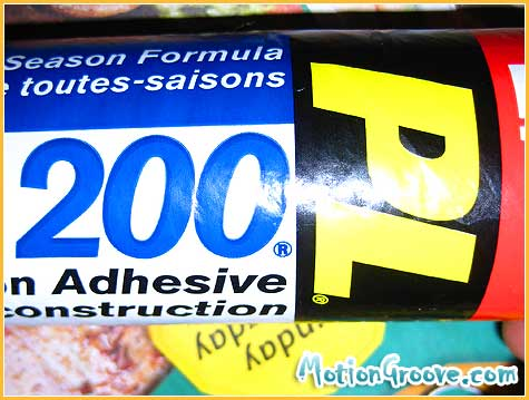 oct-31-pl-200-adhesive