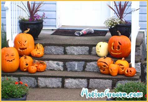 oct-31-pumpkins