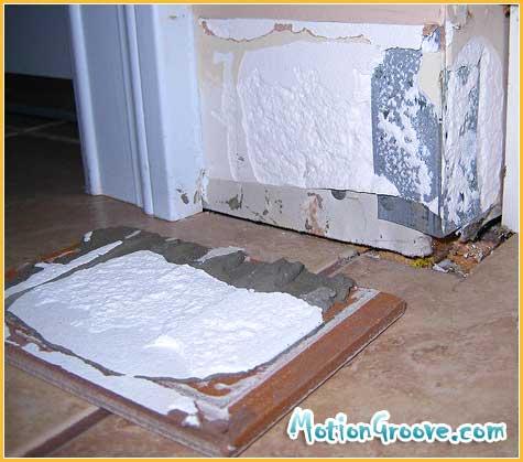 oct-31-repair-tile-border