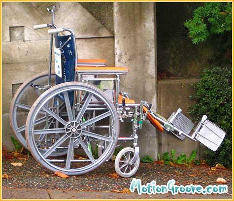 oct-31wheel-chair