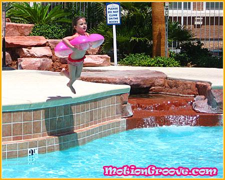 pool-jumper