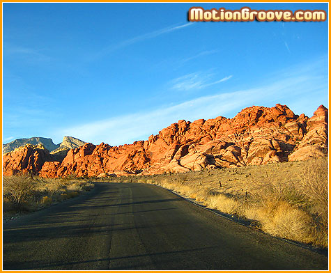 red-rock-canyon-nevada-001