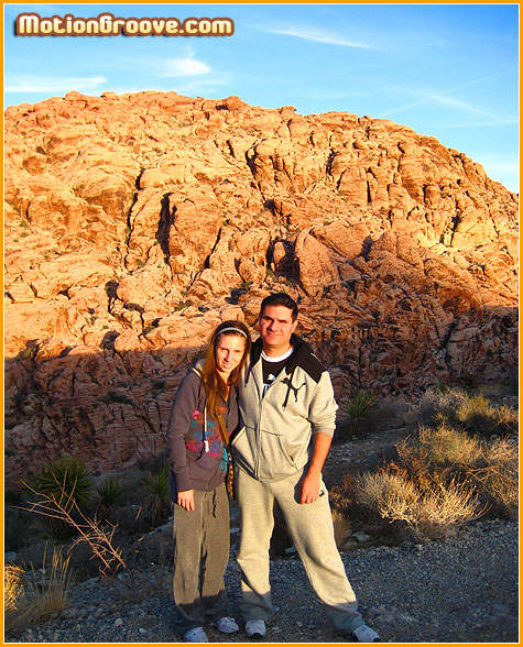 red-rock-canyon-nevada-004