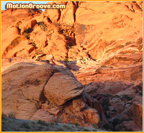 red-rock-canyon-nevada-007