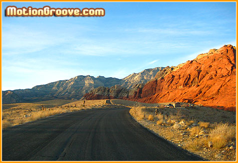 red-rock-canyon-nevada-008