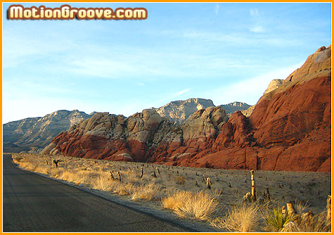 red-rock-canyon-nevada-010