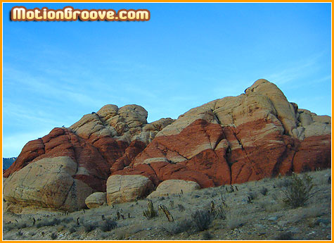 red-rock-canyon-nevada-011