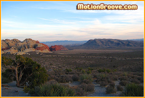 red-rock-canyon-nevada-013