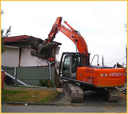 sept-1-09-demolition-007