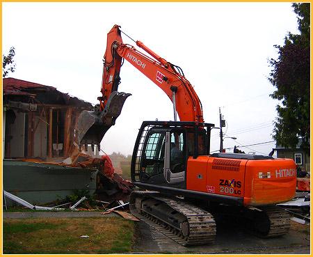 sept-1-09-demolition-010