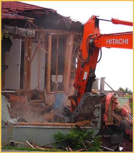 sept-1-09-demolition-012