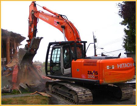 sept-1-09-demolition-013