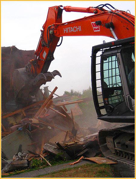 sept-1-09-demolition-014