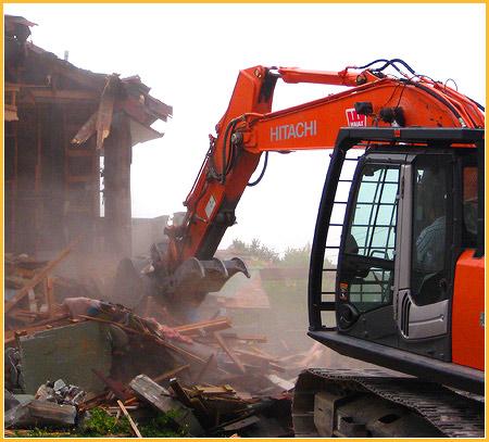 sept-1-09-demolition-015