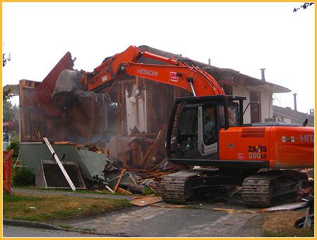 sept-1-09-demolition-017