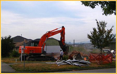 sept-1-09-demolition-018