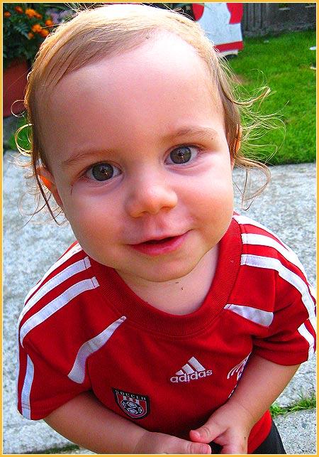 sept-11-09-little-buddy