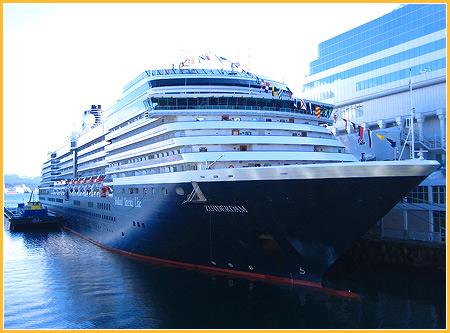 sept-19-09-cruise-ship