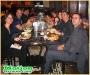 jan-23-2010-bday-2