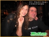 jan-23-2010-bday