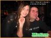 jan-23-2010-bday_0