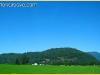 july-22-aggasiz-farm
