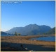 july-22-harrison-lake-bc