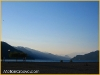 july-22-harrison-lake-sunset