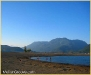 july-22-harrison-lake
