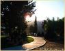 july-22-harrison-lhot-springs