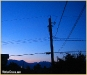 july16-sunset-in-vancouver