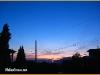 july16-sunset-van