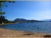 okanagan-lake-bc