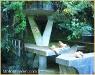 stanley-park-zoo