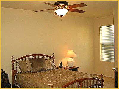 vegas-townhouse-bedroom