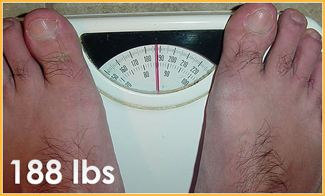 188-lbs1.jpg