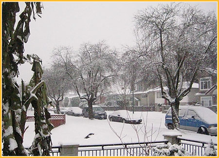east-van-snow