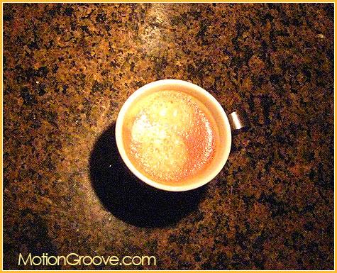 jan-23-09-espresso1