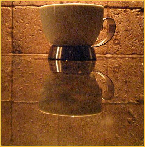 jan-23-09-espresso3